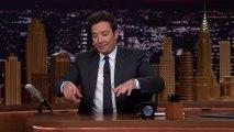 En larmes, le présentateur star Jimmy Fallon rend un hommage bouleversant à sa mère qui vient de mourir
