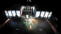Muse - Isolated System, Yokohama Arena, Yokohama, Japan  11/14/2017