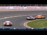 #51 AF Corse Ferrari Gets Stop & Go Penalty