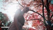 Anton Ishutin ft. Note U - Be My Lover (Melih Aydogan Remix) [Video Edit]