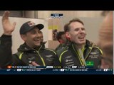 WEC 6 Hours of Spa-Francorchamps - LMGTE-Am - Pole - Aston Martin 98