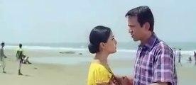 Honeymoon Travels Limited (2017) Full Hindi Movie Watch Online / Download HD 720p DVDRIP ::::::: New Movies 2017 Bollywood Hindi Films Latest Superhit Movies Padmavati Half-Girlfriend Sultan Dangal Baahubali The Conclusion Golmaal Again TIger Zinda Hai