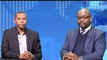 AFRICA NEWS ROOM - Cap-Vert : Soutien de la BAD (2/3)