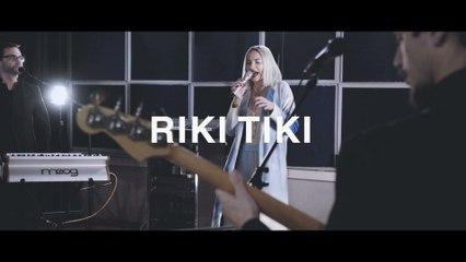 Natalia Nykiel - Riki Tiki