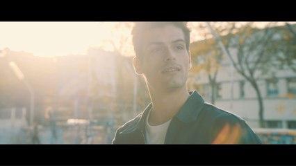 Oscar Anton - Voices