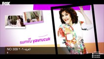 موسيقى تركية turkish music - video dailymotion