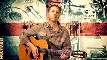 Cours HGUITARE: Cours de guitare en ligne