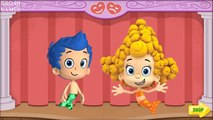 Bubble Guppies Full GAME bad monster Episodes Nick Jr. videos for kids Games for Child #BRODIGAMES