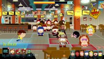 South Park - The Fractured But Whole – How to Build a Super Squad _ Ubiblog _ Ubisoft US-dTQVx0rg8bs