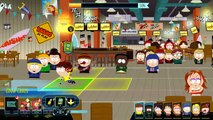 South Park - The Fractured But Whole - Day 1 – Raisins Girls Battle _ Tutorial _ Ubisoft [US]--PwK-iG_epg