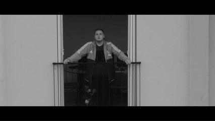 Rémy - Comme à l'ancienne