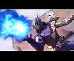 Kamen Rider Build Episode 10 All Henshin, Form And Finisher