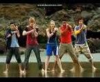 Power Rangers Ninja Storm Top 5 Team Morphs