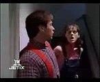 Power Rangers Time Force - Undercover Rangers - Jen is jealous