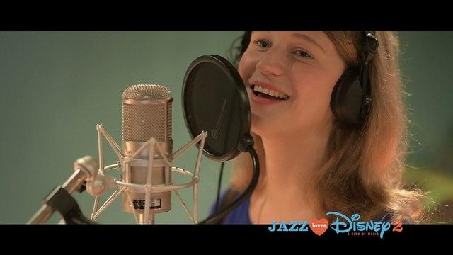 Selah Sue - So This Is Love - Trailer