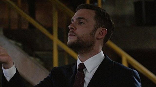 Marvel's Agents of S.H.I.E.L.D. Season 5 Episode 18 Se05Ep018 Full Watch Online!!