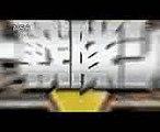 Tokumei Sentai Go-Busters - Promo 04 Legendado em Português