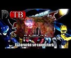 Tokumei Sentai Go-Busters - BUSTERS READY GO! [Fandub Latino]