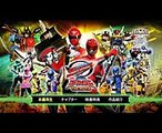 Tokumei Sentai Go-Busters vs. Kaizoku Sentai Gokaiger The Movie  SUB ESPAÑOL (MEGA)