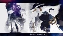 魚大叔【八戒】歌詞版 MV