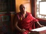 matthieu ricard - le bouddhisme et l'occident partie 2