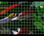 Power Rangers Time Force - End of Time - Quantum Ranger vs Frax