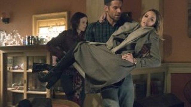 NBC: Good Girls Season 2 Episode 6 HD Online