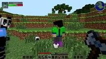 JURASSIC WORLD|Minecraft PS4 Edition - video dailymotion