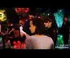 Dolunay 20. Bölüm - Ferit ve Nazlı Backstage