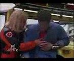 Power Rangers Lightspeed Rescue - Trakeena's Revenge - The Power Rangers meet Leo