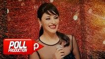 Zara - Bir Gülü Sevdim - (Ahmet Selçuk İlkan-Unutulmayan Şarkılar) (Official Video)