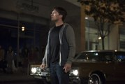 WATCH - Future Man Season 1 Episode 6 - Free Download Putlocker HD