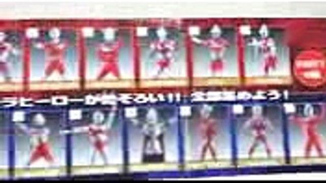 Siêu Nhân Khủng Long Sấm Sét (Power Rangers) (4)