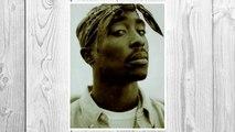 GET PDF Tupac Amaru Shakur:  1971-1996 FREE