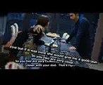 Dolunay 19 . Bölüm - Ferit ve Nazli Scene 2 English Subtitles