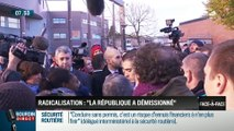 Brunet & Neumann: Comment expliquer la radicalisation en France ? - 15/11
