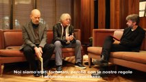 R.E.M.: Mike Mills e Michael Stipe raccontano l'eredità del gruppo