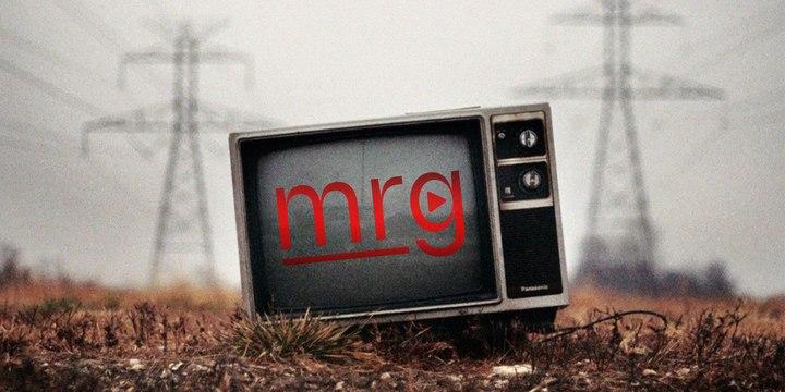 Suivez nos émissions en direct