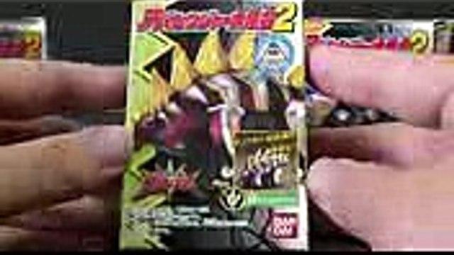đồ chơi siêu nhân khủng long sấm sét Power Rangers Dino Thunder Toys 파워레인저 다이노썬더 장난감
