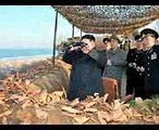 BREAKING NEWS TODAY 111317, NoKo Latest News Today, Pres Trump News Today
