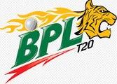 Comilla Victorians vs Rajshahi Kings Highlights| BPL T20|12th Match BPL 2017|BPL 2017 T20