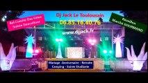 discomobile dj jack animation anniversaire mariage bal 2017