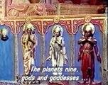 Lanka Dahan: लंका दहन, हनुमान-रावण संवाद - Ravan Hanuman Samvad: Ramayan Ramanand Sagar Full