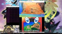 POKEMON X AND Y ! HOW TO DOWNLOAD EASY ! WORKING 100% !CITRA 3DS
