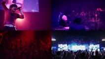 Mr.Children『フェイク』LIVE REMIX EDITION