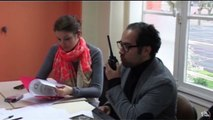 FUN MOOC : Gestion de crise - Session 7