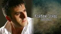 Kurbani Sural - Nema Nema