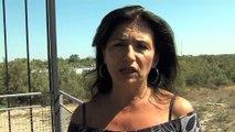 L'interview de Christine Cabau-Worhel, directrice du GPMM.