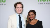 'The Mindy Project' Showrunner Discusses Shows Ending And Choices