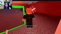 Roblox Stop It Slender 2 Radiojh Games Gamer Chad Facecam